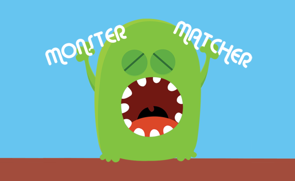 monsterMatcherFeaturedImage