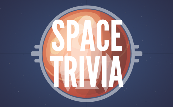 spaceTriviaFeaturedImage